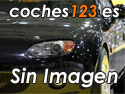 FORD Fiesta 1.1surf