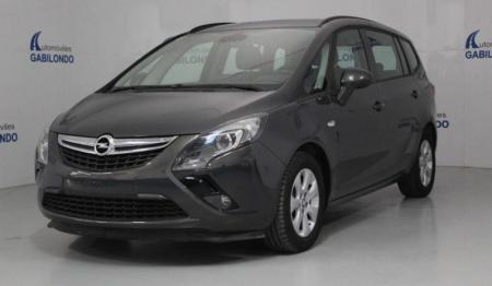 OPEL Zafira 1.6CDTi Business 136cv